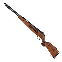 Винтовка Hatsan 200W Dominator Carbine, фото 1