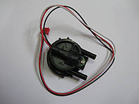 Датчик протока (флоуметр) кофеварки Zelmer 00755959, фото 1