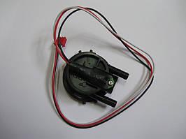 Датчик протока (флоуметр) кофеварки Zelmer 00755959