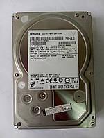 Жесткий диск HITACHI / HDD 3.5 2TB