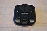 Велокомп'ютер ASSIZE AS-820, фото 4