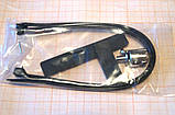 Велокомп'ютер ASSIZE AS-820, фото 5