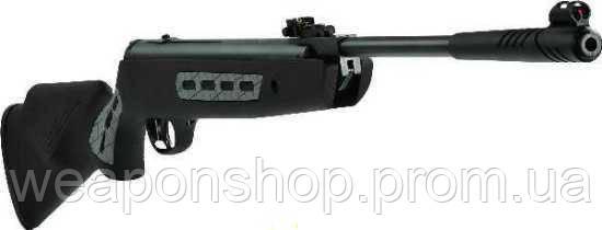 Винтовка Hatsan Striker 1000S