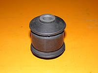 Сайлентблок заднего рычага наружный MetGum MG 01-09 Ford scorpio sierra