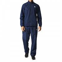 Спортивный мужской костюм adidas Woven 24-7 Track Suit BK4107