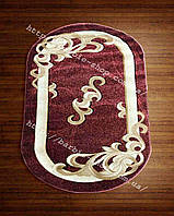 Напольный коврик на пол   3035