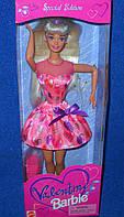Барби День Валентина 1997