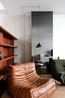 Мебель из натуральных материалов в Мebel-fabrika
