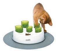 Игрушка-кормушка Hagen Catit Digger для кошек
