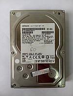 Жесткий диск HITACHI / HDD 3.5 3TB