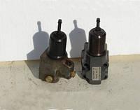 Клапан давления ДГ-54-35-М1