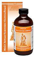 Мэйл Эктив Комплекс - Коллоидная фитоформула для укрепления мужского здоровья