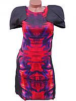 Оригинальные женские платья (42), фото 1