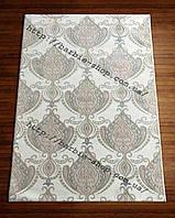 Акриловый ковер с рисунком 2105
