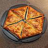 Формы для выпечки пирогов, тесторезка, форма для выпечки EZ Pockets, фото 2
