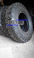 Шины 260 508 грузовые (9 00 20) ОМСКШИНА  КАМА 12-14НС.