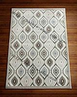 Акриловый ковер с рисунком 2114