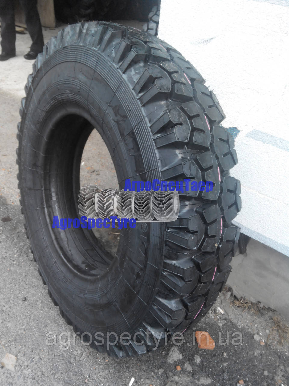 Шины кама 260 на камаз купить спб купить шины в петербурге закон