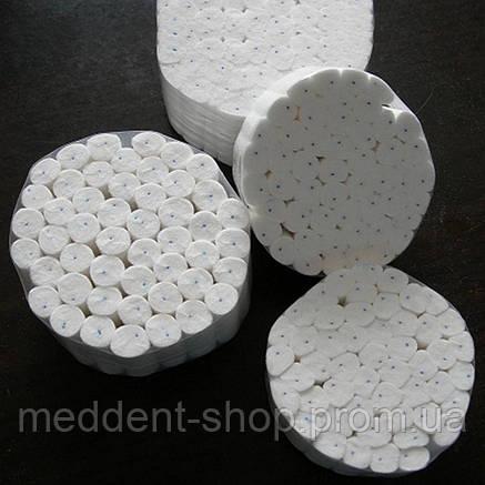Валики ватные №2 300г  Medicom, фото 2