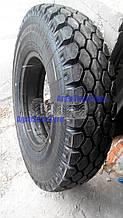Грузовые шины 9.00R20 (260-508)ИН-142Б-1 ромбик 14 PR