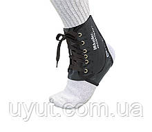 Регулируемый бандаж MUELLER ADJUST-TO-FIT Ankle Brace