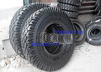 Шины грузовые  на КАмАЗ ЗиЛ 280R508 (10,00R20) 16-18н.с