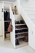 Как выбрать мебель под небольшую площадь?