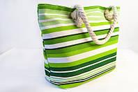 Летняя пляжная сумка Бали