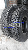 Грузовые шины 10.00R20 (10,00R20) И-281,У-4 нс18  ОШЗ, фото 1