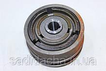 Муфта сцепления для виброплиты 19 мм