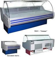 Какие факторы влияют на стоимость холодильного оборудования.