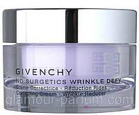 Крем для лица дневной Givenchy No Surgetics (Живанши Но Сургетик)