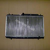 Радиатор охлаждения оригинал Chery Elara Чери Элара A21-1301110
