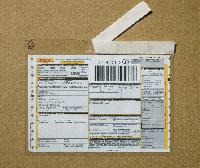 Пакет п/п Dосupack (конверт для документів)
