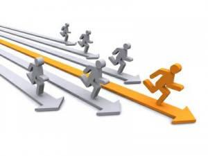 Бизнес-услуги: занятия, тренинги, семинары, консультации