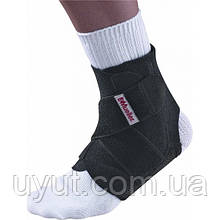 Регулируемый стабилизатор голеностопного сустава MUELLER Adjustable Ankle Stabilizer