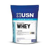 Essentials Dynamic Whey (1 kg )