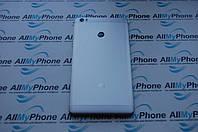 Корпус для мобильного телефона Xiaomi Mi Max 6.44 серебряный