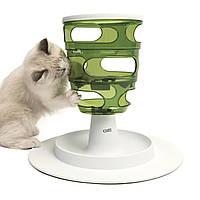 Игрушка-кормушка Hagen Catit Food Tree для кошек