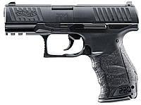 Пневматический пистолет Umarex Walther PPQ (5.8160), фото 1