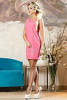 Модное платье женское в 2х цветах SV 2139-42, фото 1