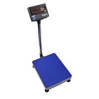 Товарные весы ЗЕВС ВПЕ-500-1(L0608) A12E