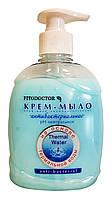 Жидкое крем-мыло Фитодоктор Антибактериальное - 300 мл.