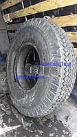 Шины 300 508 на грузовик И-111АМ 16нс шины 11.00 20 грузовые