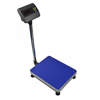 Товарные весы ЗЕВС ВПЕ-500-1 (L0608) A12L