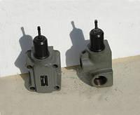 Клапан давления ПДГ-54-35-М