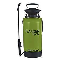 Опрыскиватель Насосы+Оборудование Garden Spray 8R