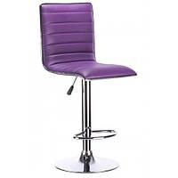 Кресла на высокой базе / визажные кресла