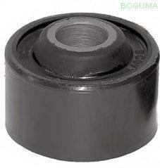 Втулка пластиковая заднего амортизатора верхняя   BC0911, фото 2