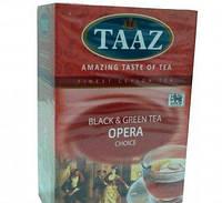 Чай  TAAZ  Опера100 гр